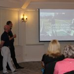Ladies Love Golf Presentation